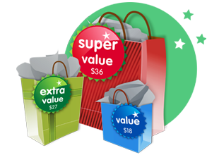 Bangladeh value bundle